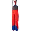 Mountain Hardwear M's Compulsion 3L Pant Hot Rod (657)